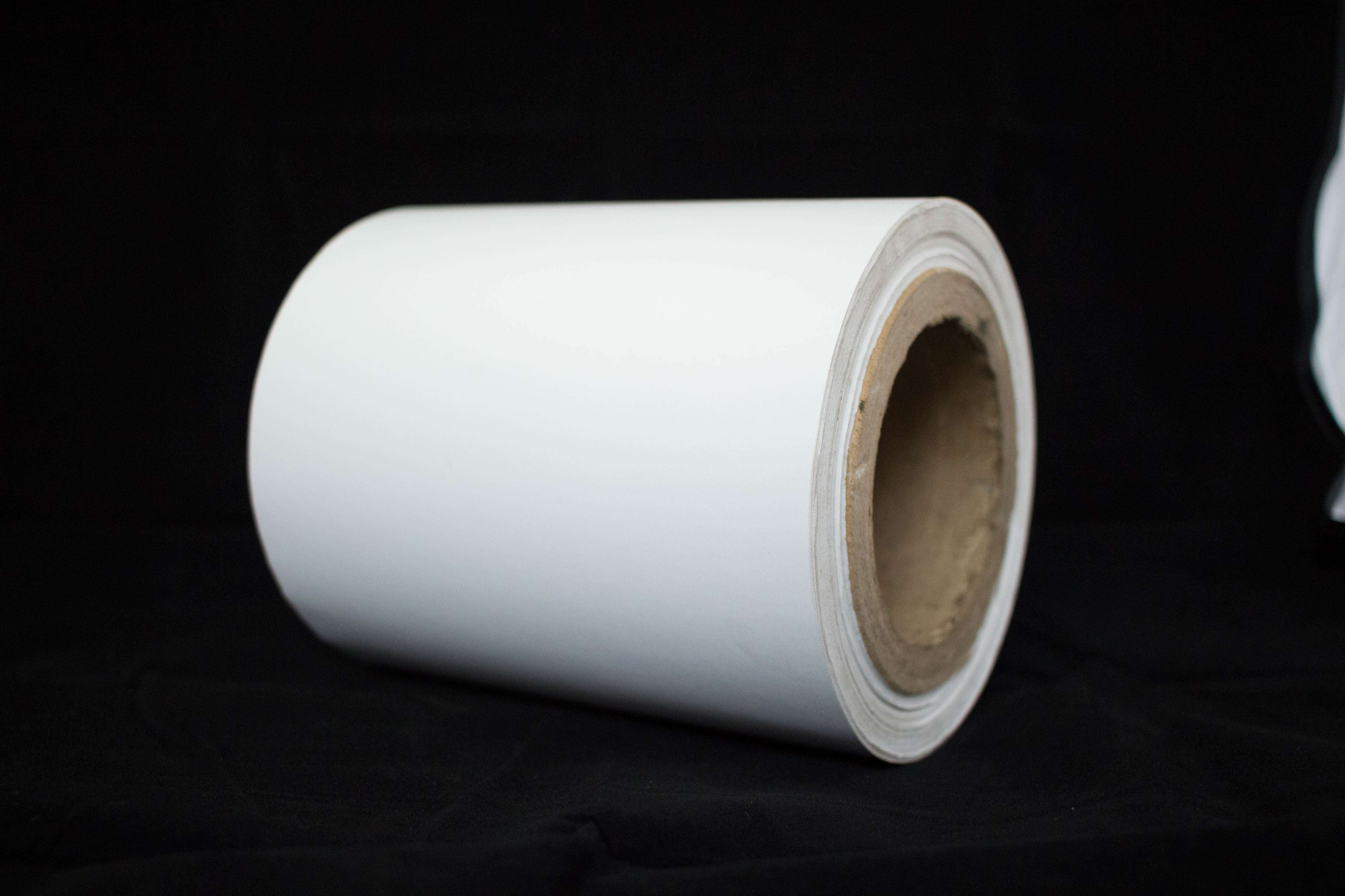 Paper Poly for Pharma